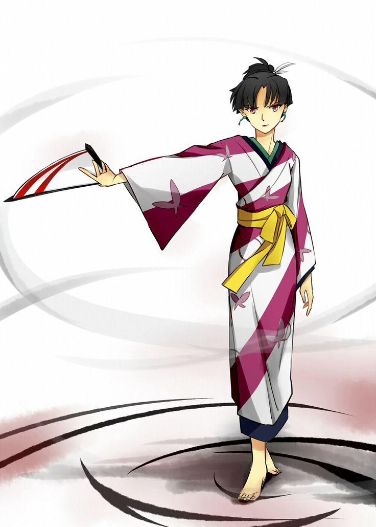736x1030 86 Best Anime Images On Manga Anime, Anime Girls