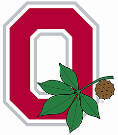 241x275 Collection Of Ohio State Football Clipart High Quality, Free