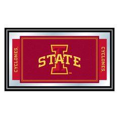 236x236 Iowa State Cyclone Clip Art Iowa State University Shirt Adidas
