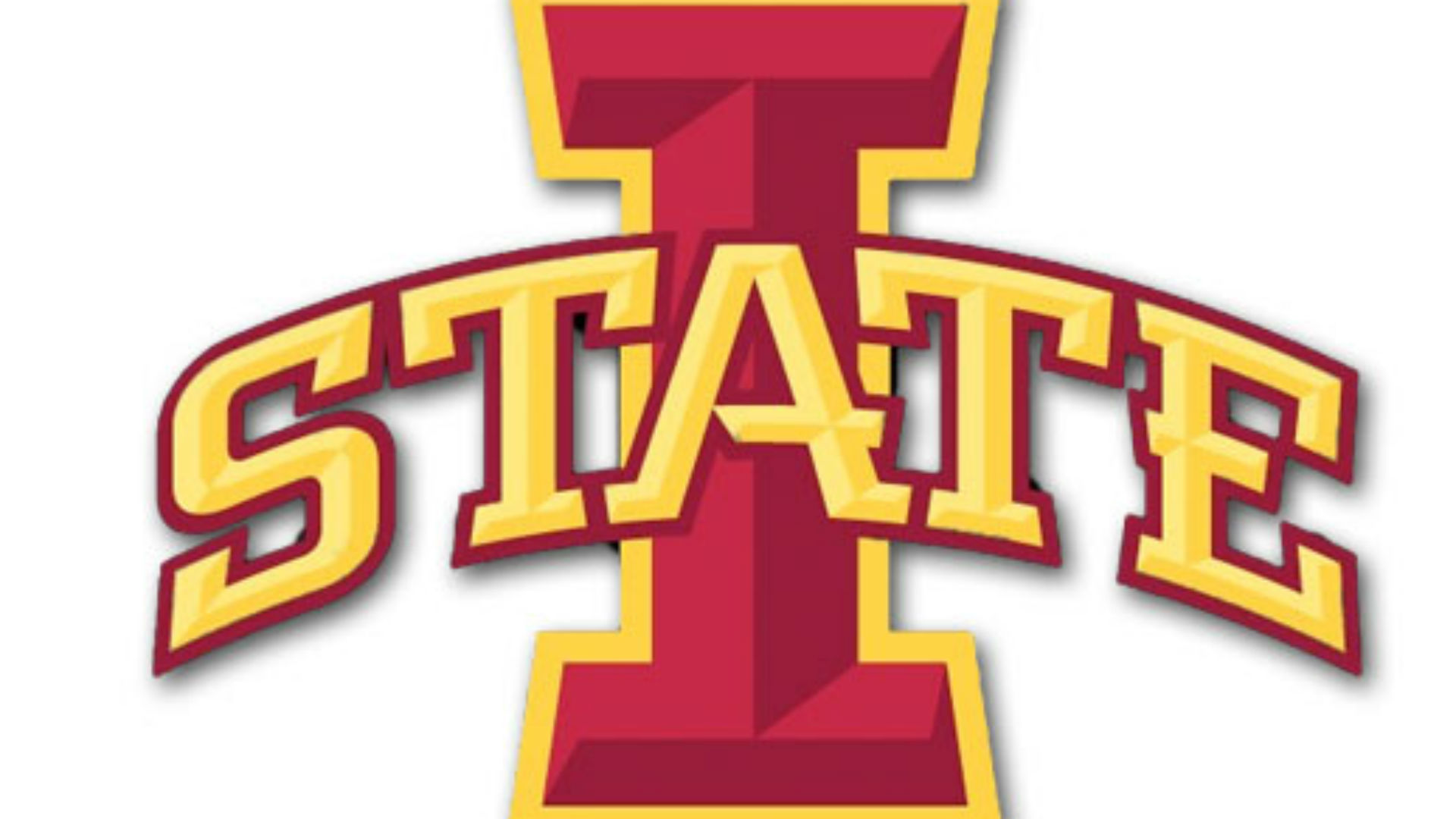1920x1080 Iowa State Football Player Walks Away After Being Hit By Car