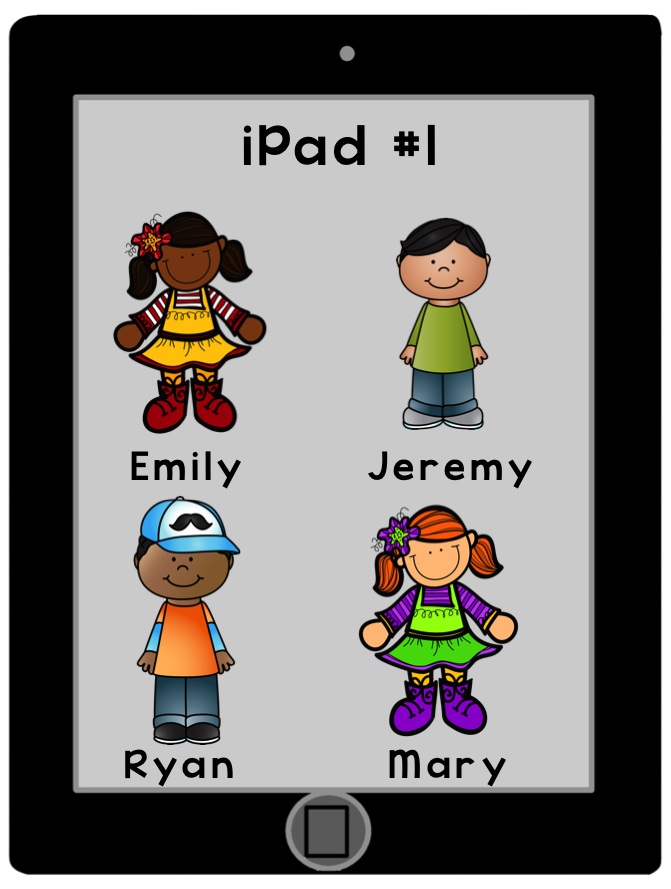 Ipad Clipart At Getdrawings Com Free For Personal Use Ipad Clipart