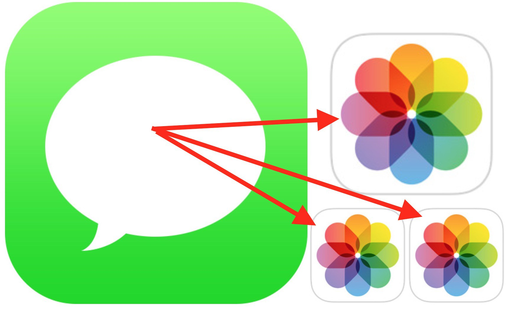 1747x1055 How To Save Images From Safari Or Mail Onto The Ipad Amp Iphone