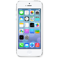 200x200 Collection Of Iphone 7 Clipart High Quality, Free Cliparts