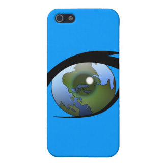 324x324 Iphone Clip Art