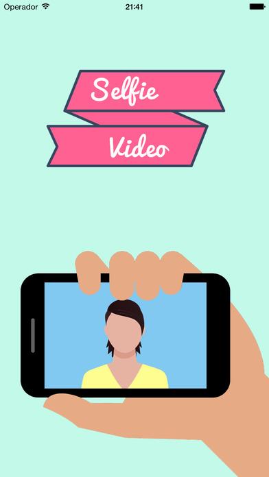 392x696 Selfie Clipart Iphone