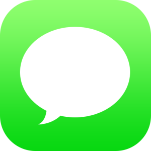 300x300 Send Amp Receive Animated Gifs In Messages On Iphone