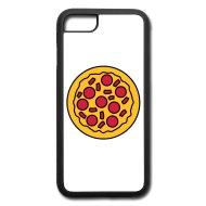 190x190 Shop Clip Art Iphone Cases Online Spreadshirt