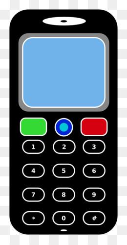260x500 Iphone 5s Iphone 4 Ios Clip Art