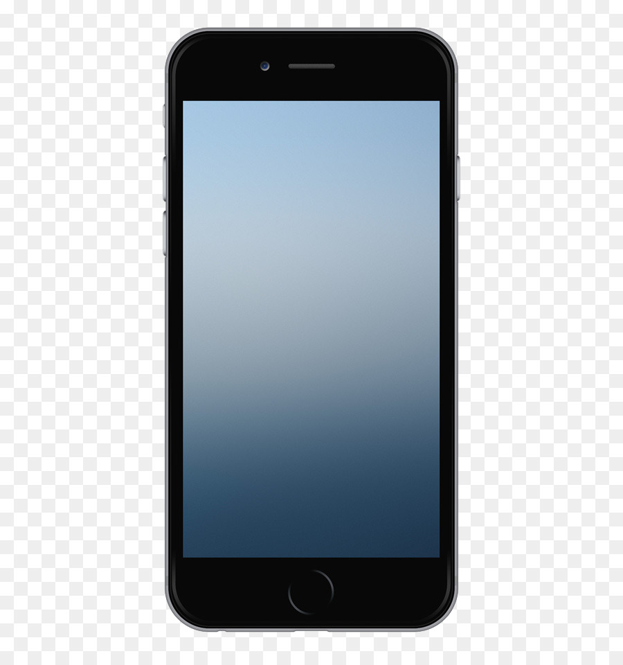 900x960 Iphone 6 Iphone 5 Template Clip Art