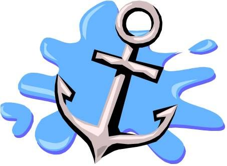 453x331 Anchor Clipart Free Clip Art Images Image 8 2 Clipart
