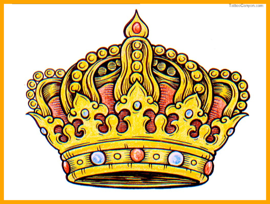 1054x798 Awesome King Crown Clip Art On Clipart Of Queen Iphone Wallpaper