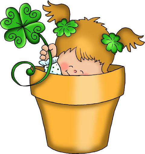 480x512 234 Best Irish Clipart Images By Brandy Gleim
