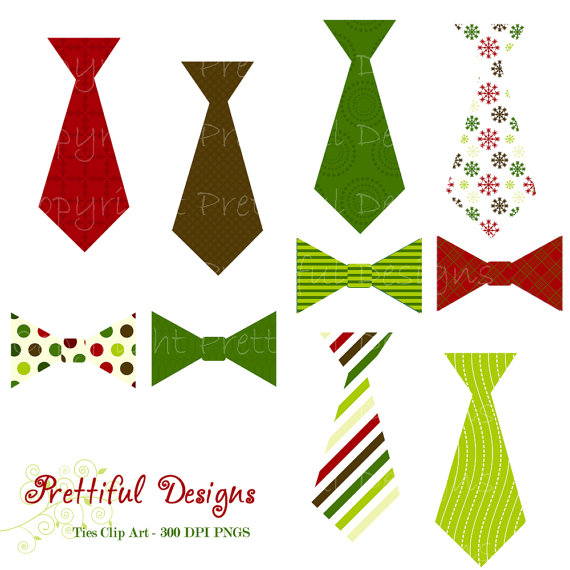 570x570 Irish Clipart Bow Tie Free Collection Download And Share Irish