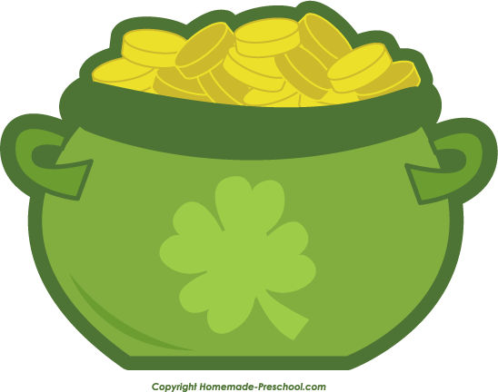 548x432 Free Irish Clipart