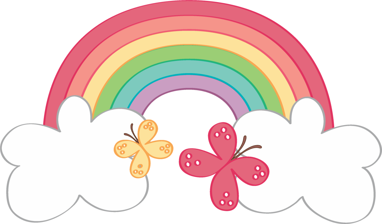 1280x750 Pin By Stephanie Maria On Funkids Clip Art, Clipart