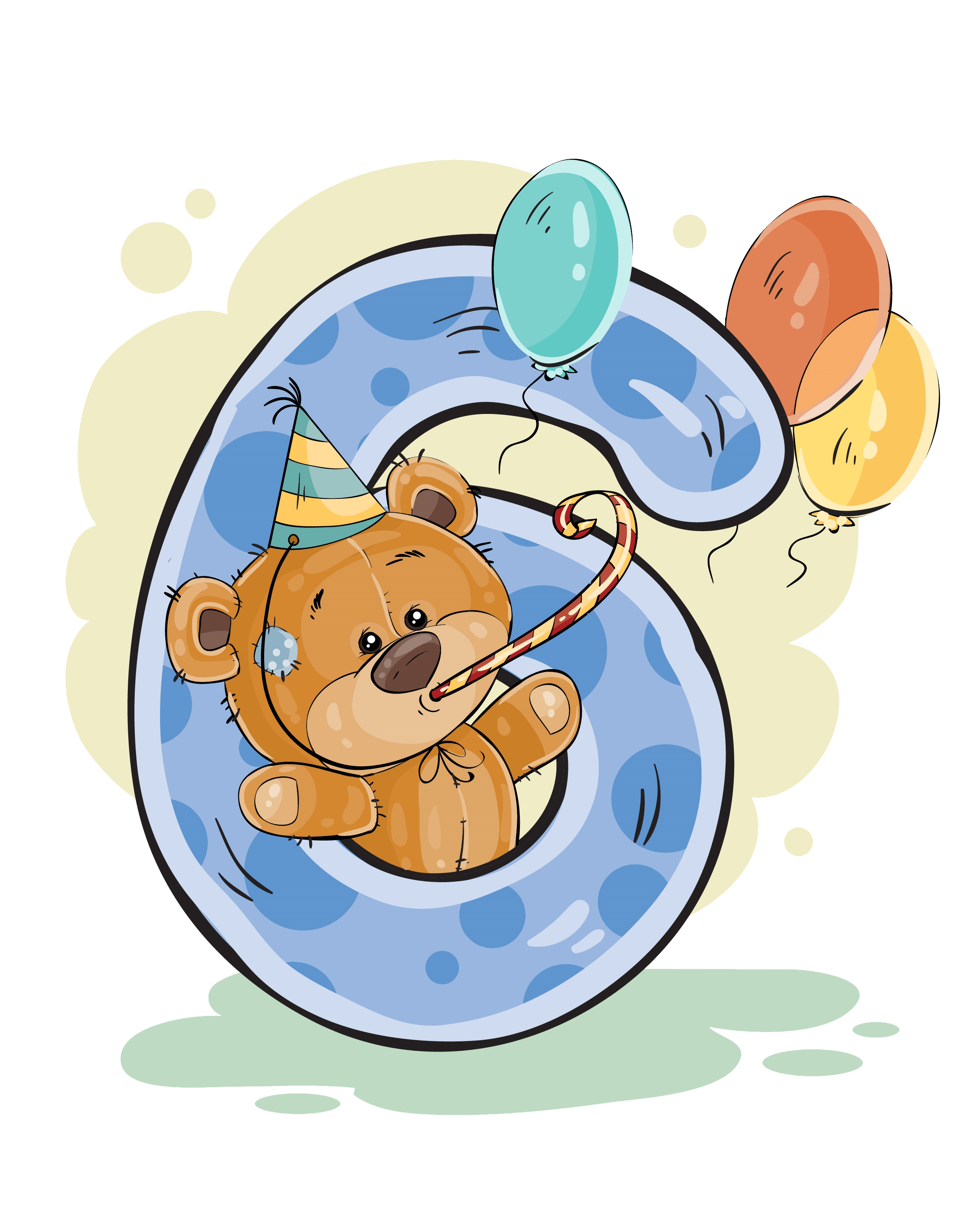 2400x2969 Pin By Wizard On Birthdays