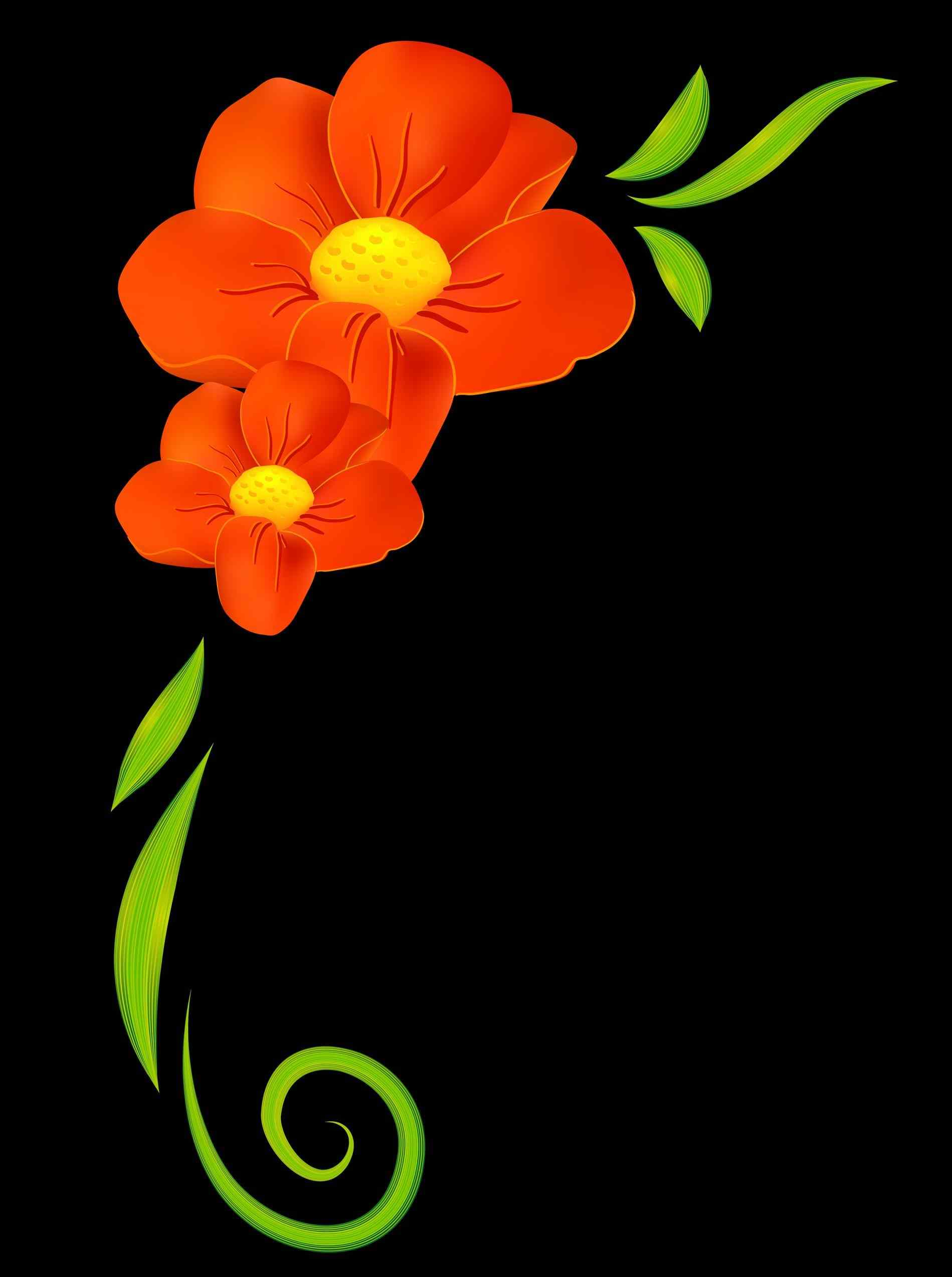 Iris Flower Clipart at GetDrawings.com | Free for personal use Iris ...