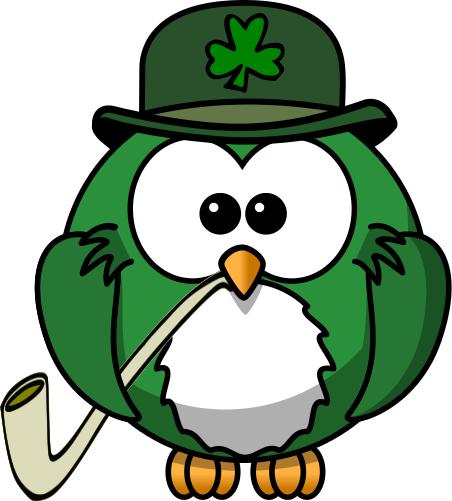 452x501 Irish Images Clip Art Irish Clip Art Download Clipartix Free