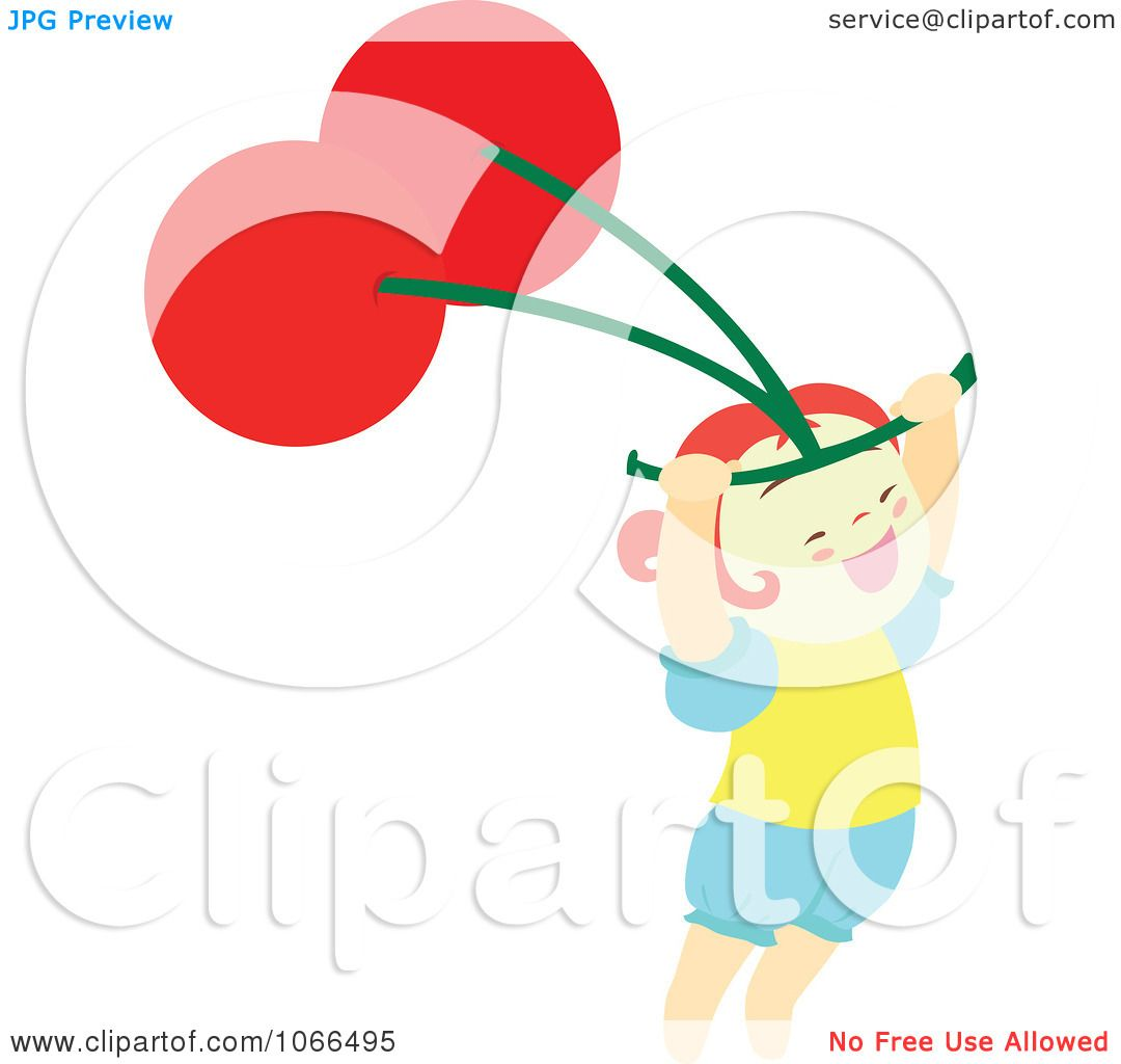 1080x1024 Clipart Irish Girl With A Cherry 7