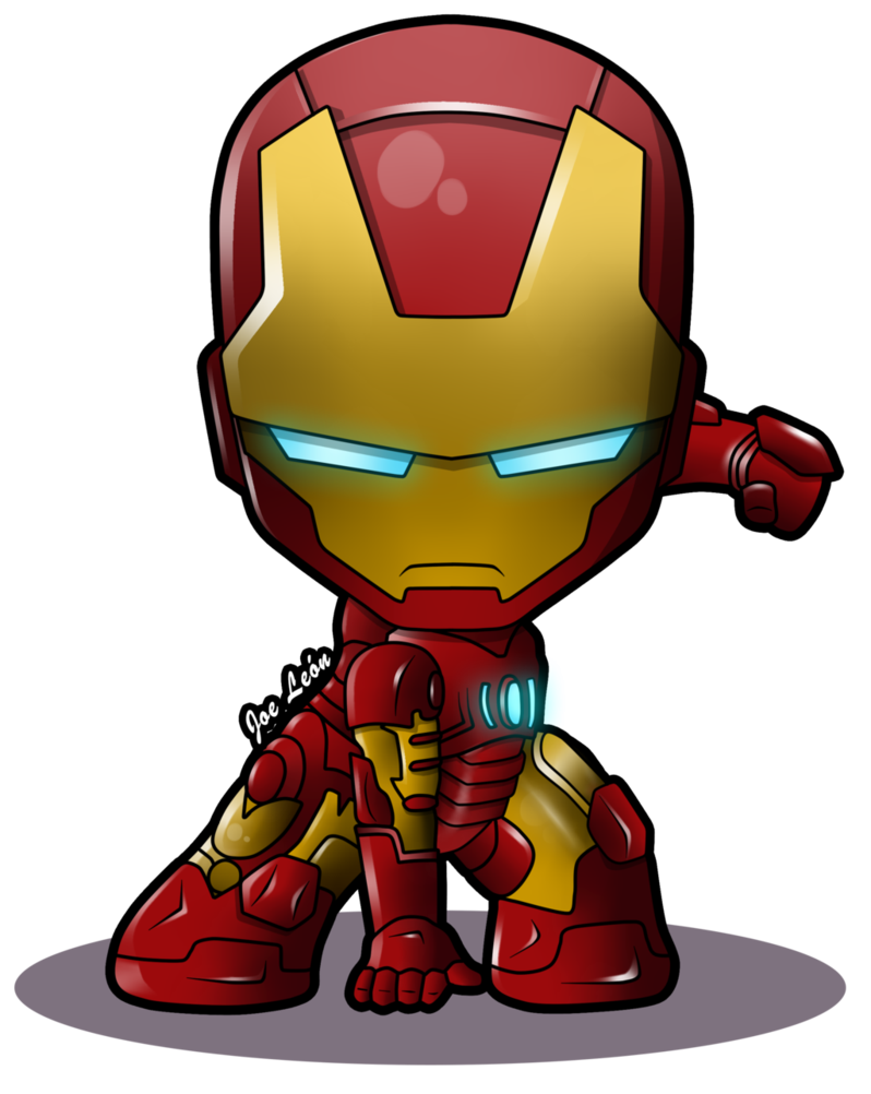 iron clipart at getdrawings com free for personal use iron clipart rh getdrawings com iron man clipart images iron man clip art free