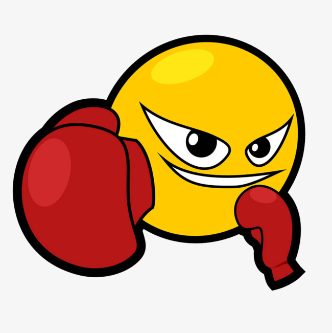 650x651 Iron Fist Boxing, Combat, Pk, Battle Png Image And Clipart