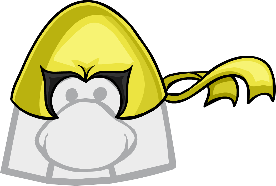 1049x708 Iron Fist Mask Club Penguin Wiki Fandom Powered By Wikia