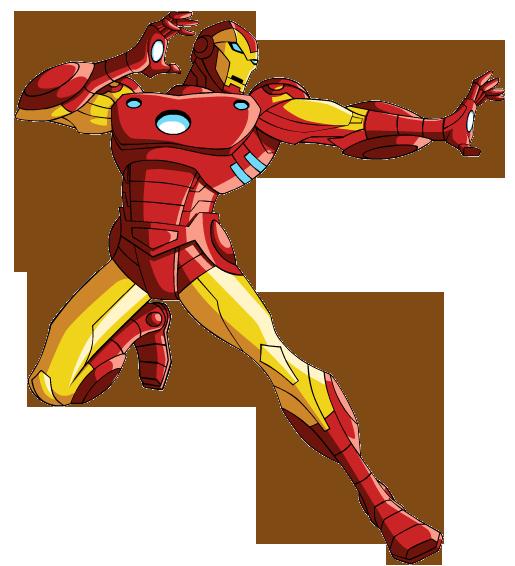 515x566 Iron Man Clip Art Clipart Panda