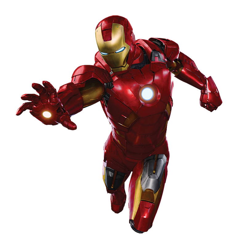 iron man clipart at getdrawings com free for personal use iron man rh getdrawings com iron man clipart black and white iron man clipart face