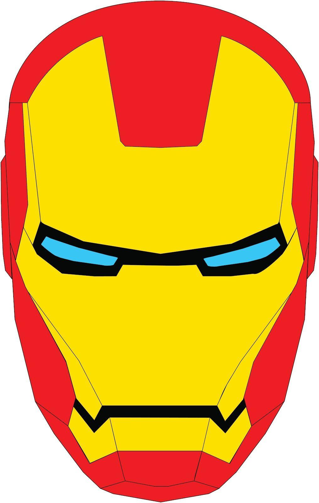 1015x1600 Iron Man Face, Iron Man And Avengers Iron Man