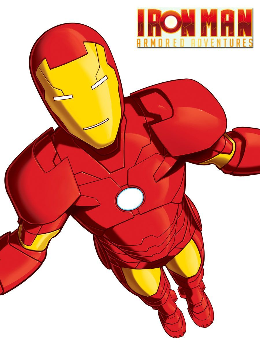 Iron Man Clipart at GetDrawings com | Free for personal use