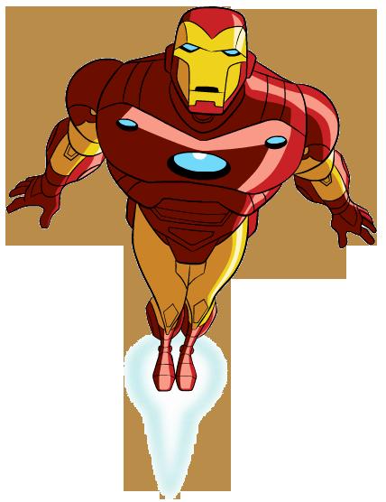 428x556 Clip Art Iron Man Clipart Free 4y0sbud