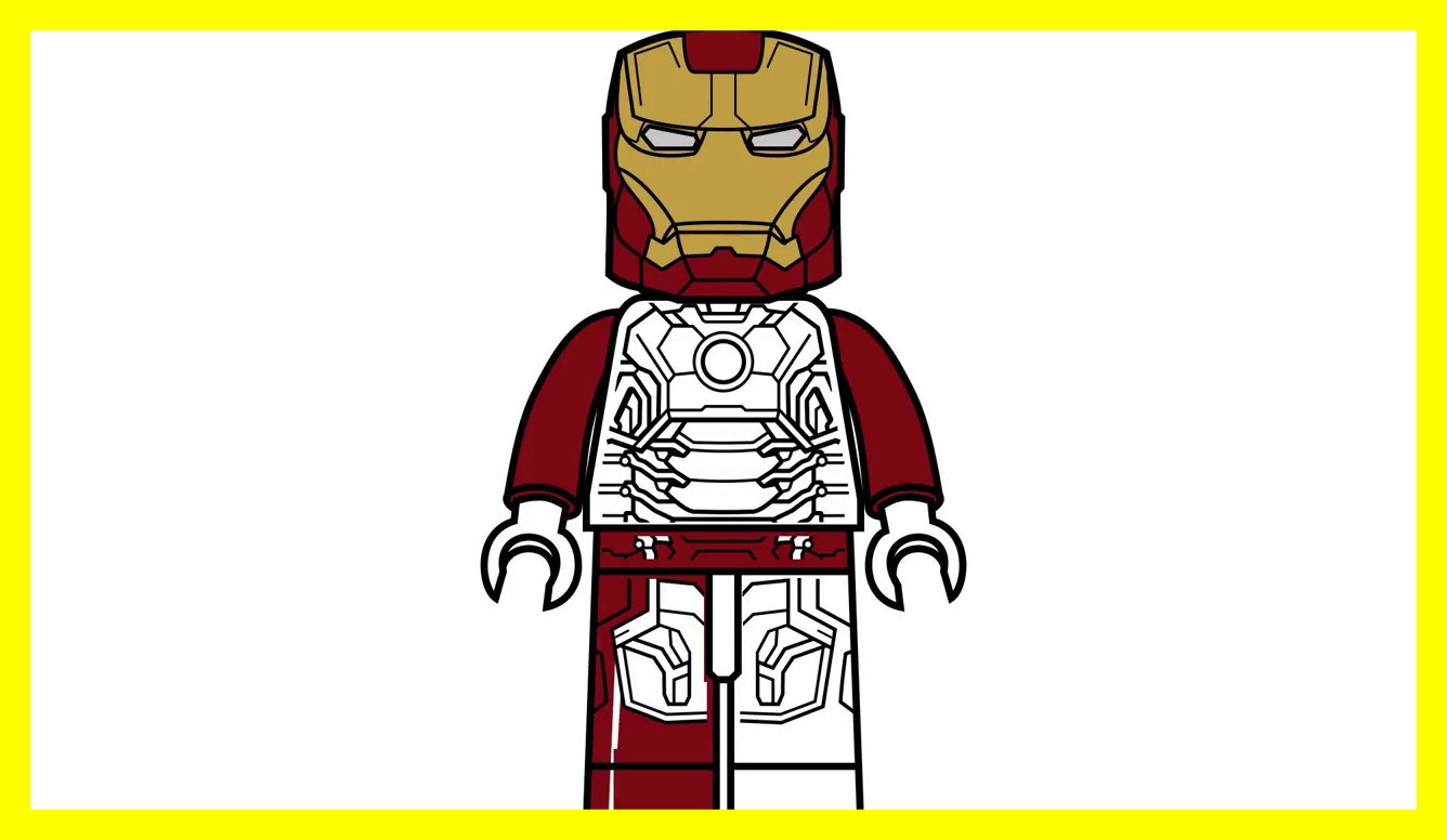 1336x776 Fascinating Spiderman Iron Man Marvel Coloring Pages Colouring