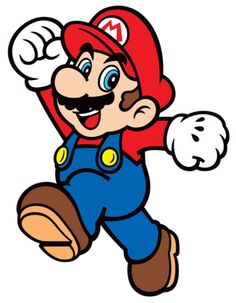 236x303 Free Printable Mario Coloring Pages For Kids Mario Bros, Super