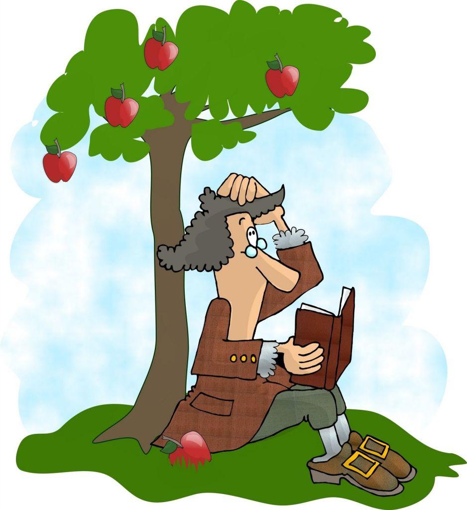 938x1024 Bilingualnorba Who Was Isaac Newton