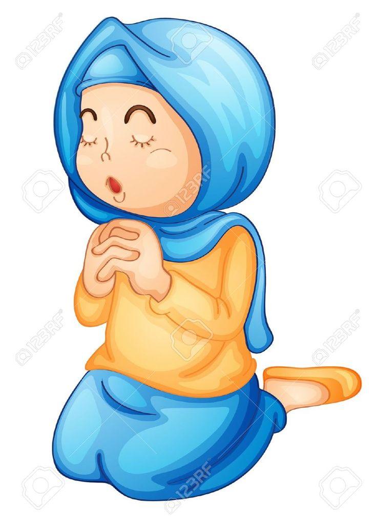 736x1025 Islam Clipart Dua 3636969