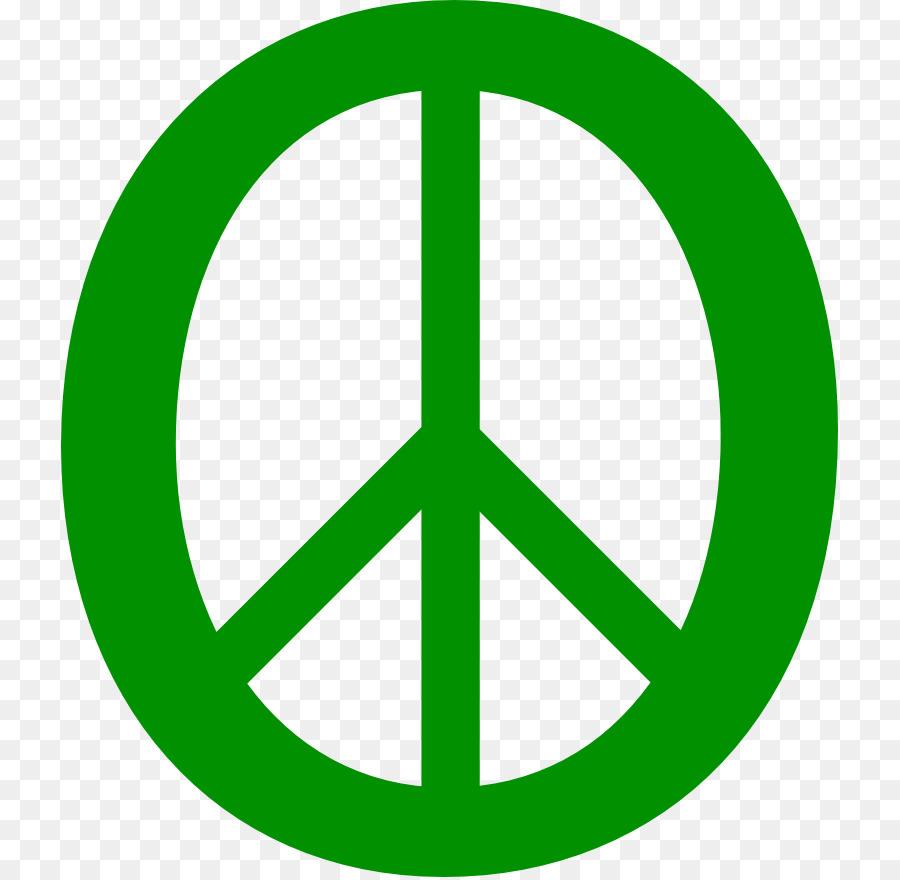 900x880 Peace Symbols Symbols Of Islam Clip Art
