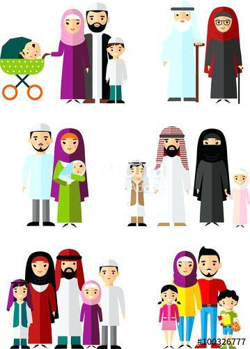 359x500 Clip Art Islamic Themusicfoundry Future