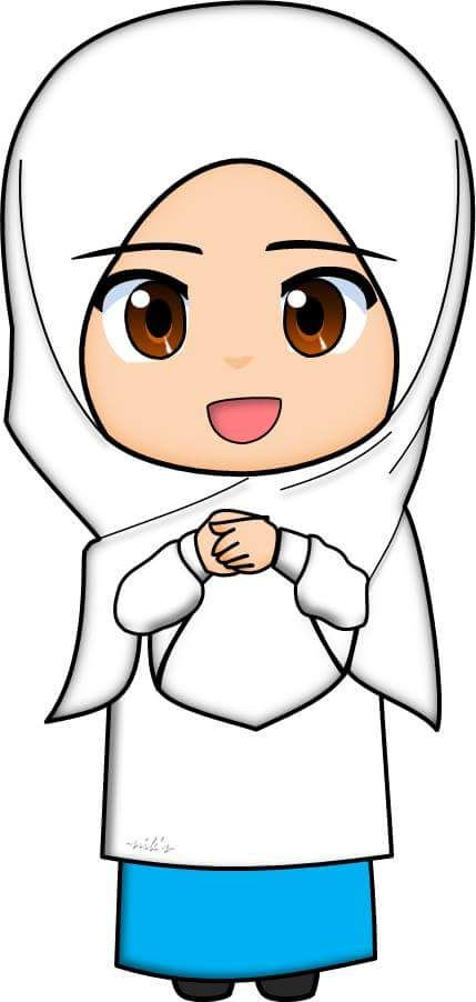 429x902 12 Best Muslim Clipart Images On Muslim, Islamic