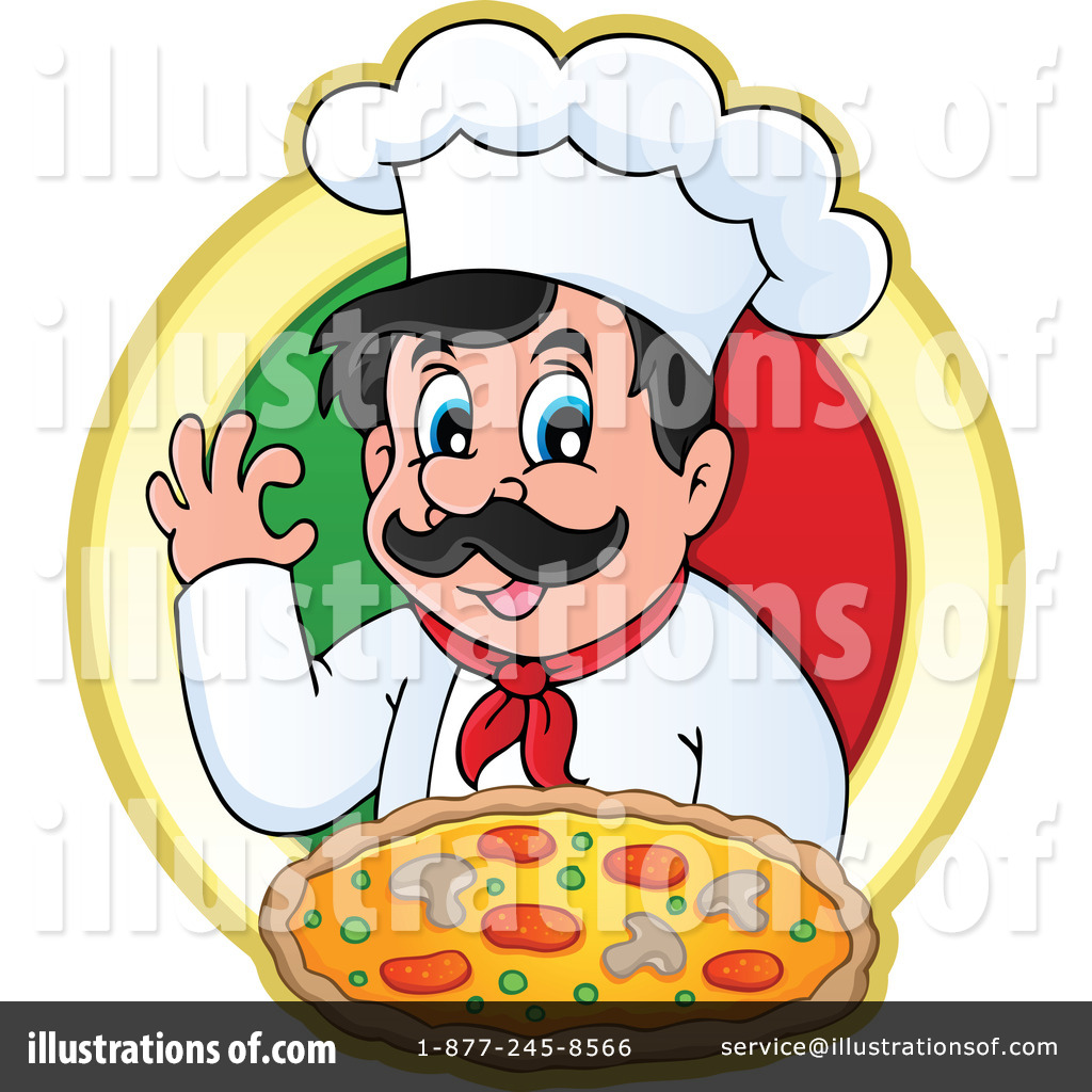 1024x1024 Italian Cuisine Clipart