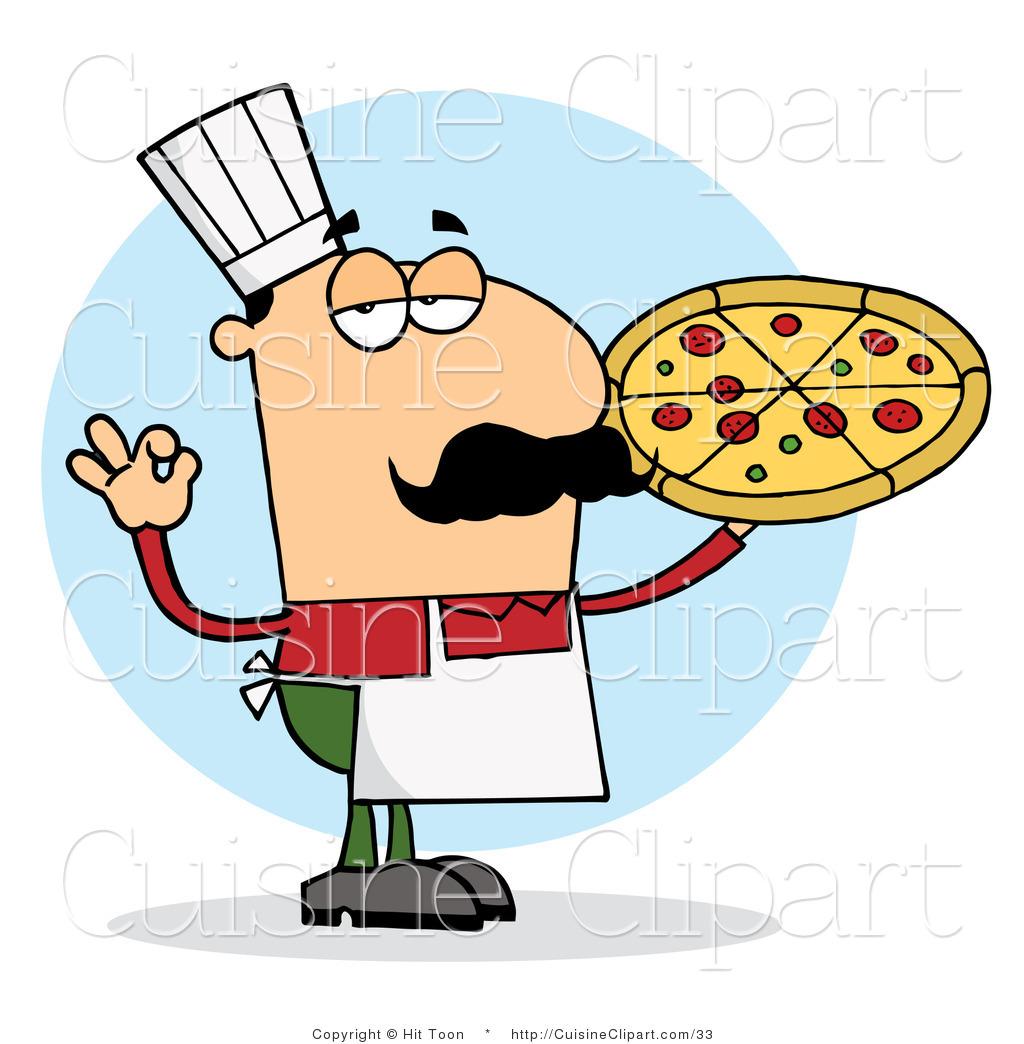italian food clipart at getdrawings com free for personal use rh getdrawings com italian cuisine clipart italian cuisine clipart