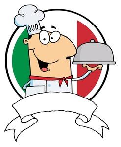 Italian Food Clipart at GetDrawings   Free download