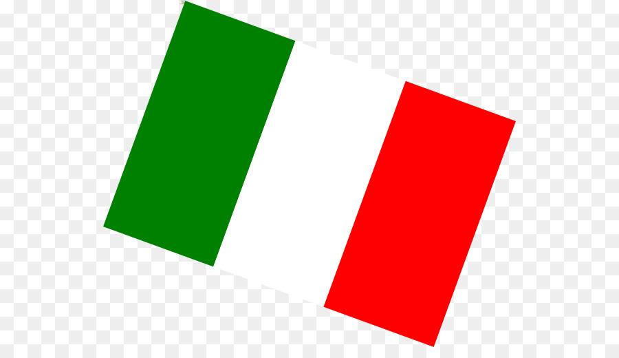 900x520 Flag Of Italy Italian Cuisine Clip Art