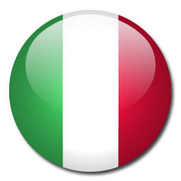 italy flag clipart at getdrawings com free for personal use italy rh getdrawings com moving italian flag clip art italian american flag clip art