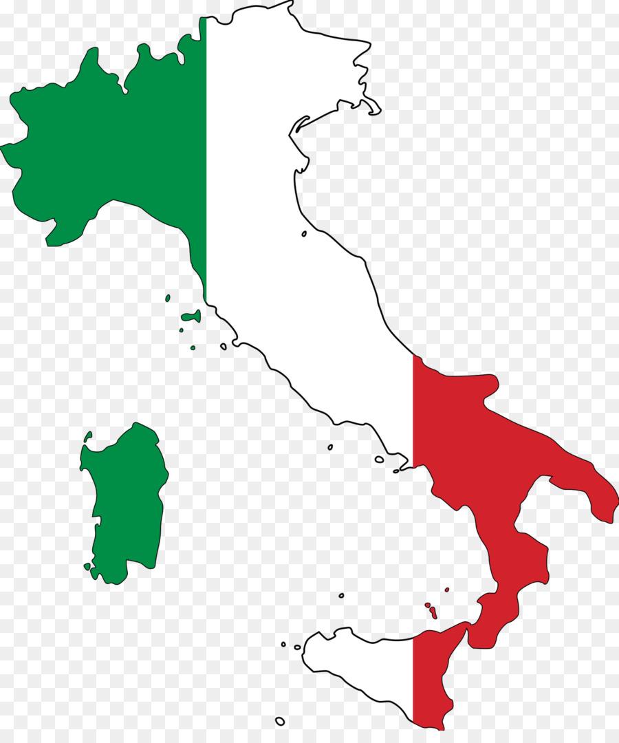 900x1080 Italy Italian Cuisine Free Content Clip Art