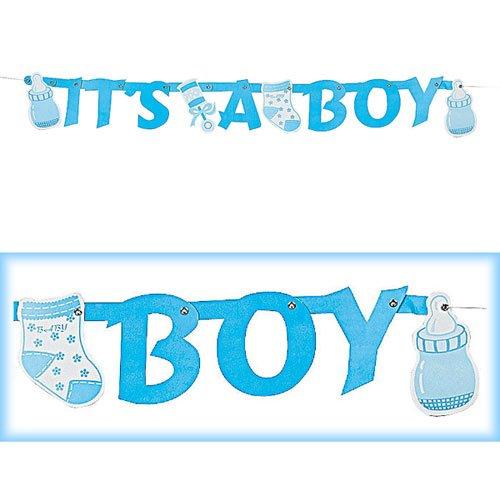 500x500 Baby Shower Boy Clip Art Baby Shower Ideas