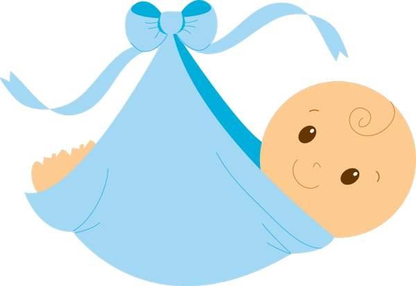 600x412 Baby Shower Clip Art Its A Boy Ba Shower Clipart Clipartxtras 600