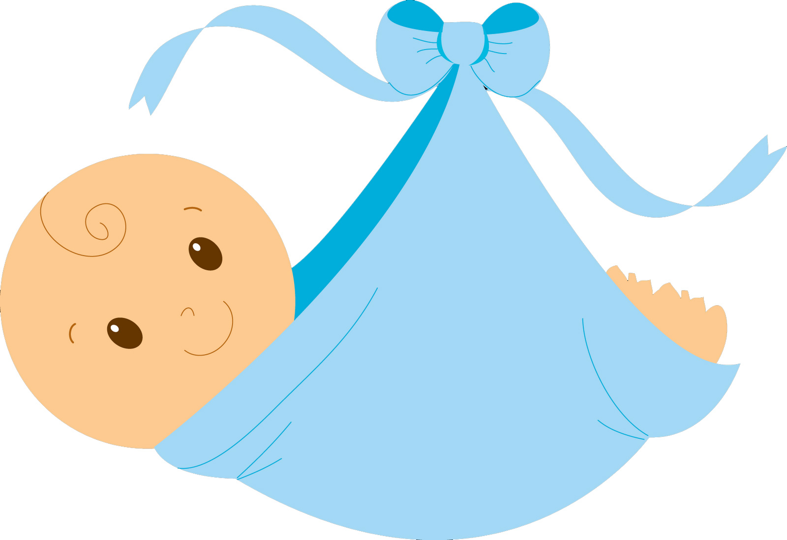 1600x1099 Collection Of Baby Shower Clipart Boy High Quality, Free