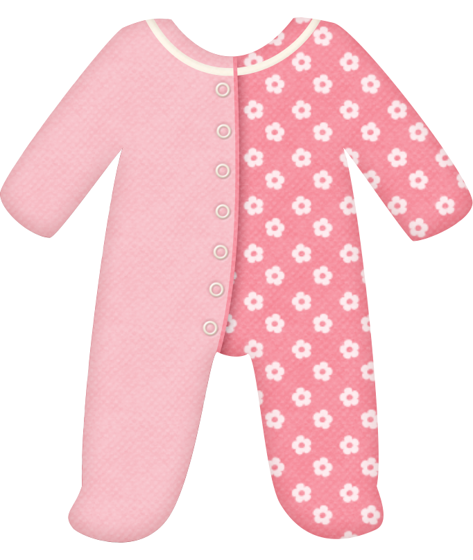 682x807 Baby Cloth And Toys Of The Baby Girl Clip Art. Oh My Baby!