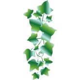 165x165 Ivy Border Clip Art Clipart Panda