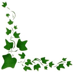 235x231 Ivy Vine Clip Art Vine Border Green Clip Art Elegant